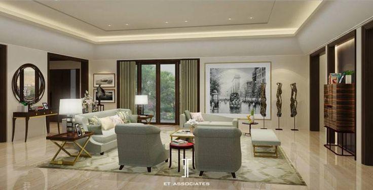 Permata-Buana-Living-Room