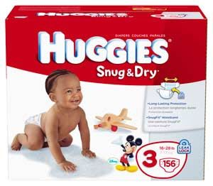 New $1/1 Huggies Diapers CVS Store Coupon Now Available! (Only $3.99 each starting tomorrow!) - http://www.couponaholic.net/2014/12/new-11-huggies-diapers-cvs-store-coupon-now-available-only-3-99-each-starting-tomorrow/