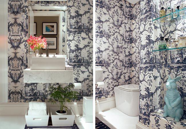 ideias_lavabos - Pesquisa Google