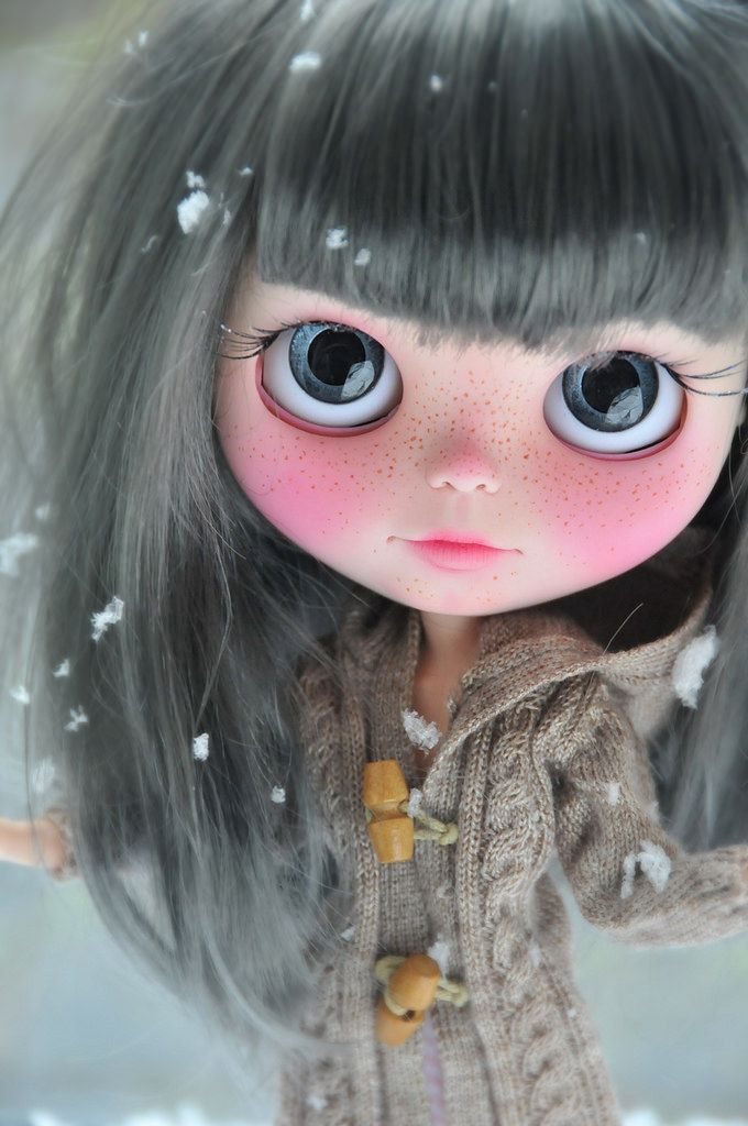 1938 best images about Blythe Dolls on Pinterest | Nyc ...