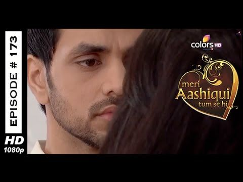 Meri Aashiqui Tum se Hi 16th February 2015 watch online | Watch Indian and Pakistan Drama Online