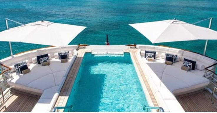 #TUUCI was born from the marine industry thus all our products are meticulously engineered to perform in any environment. #Tuuciumbrellas  .  .  .  .  .  #outdoorliving #outdoordesign #outdoordecor #tuucishade #shade #umbrella #design #interior #decor #luxury #luxurylife #luxuryliving #lifestyle #color #modern #beach #summer outdoordesigns #quality #out #interiordesign #luxurylifestyle #decor #outdoor #colorful #summer #outdoorliving #sun #umbrella #design #style #cute