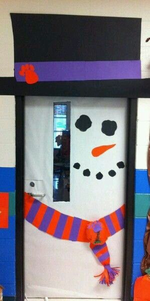 30 Best Images About School Decorations Amp Projects On
