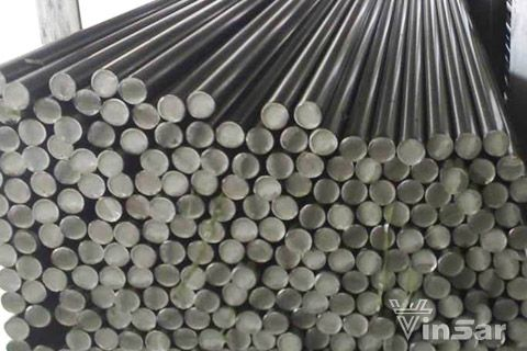 the superior mechanical properties of stainless steel Grade 316 stainless steel physical and mechanical properties  its superior corrosion and oxidation resistance, good mechanical properties and fabricability, cs 316 .