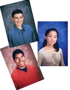 Lifetouch Coupon Codes: Save on School Portraits