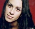One of the most successful singer/songwriters in Rock-n-Roll history, Alanis Nadine Morissette and her two brothers were raised in Ottawa, Canada by a French-Canadian father and Hungarian Mother.