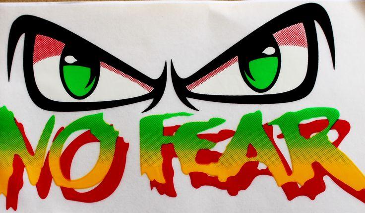 No+Fear+Stickers+x+150, £29.99