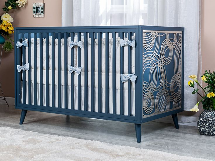 Products - Romina Furniture - Best Baby Furniture, Solid Wood, Baby Cribs Romina Furniture