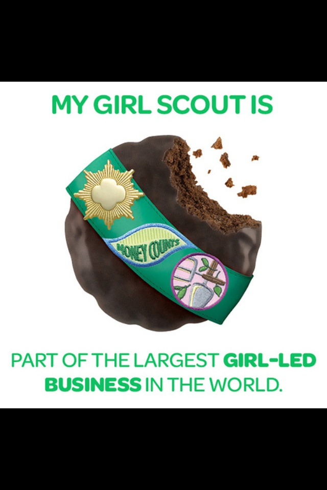 126 best images about girl scouts on pinterest girl