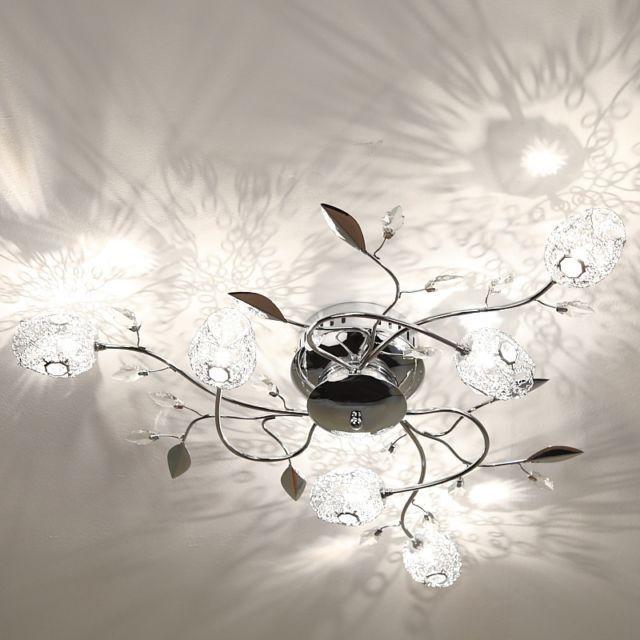 10 les meilleures images concernant deco sur pinterest branches luminaires et fleurs. Black Bedroom Furniture Sets. Home Design Ideas