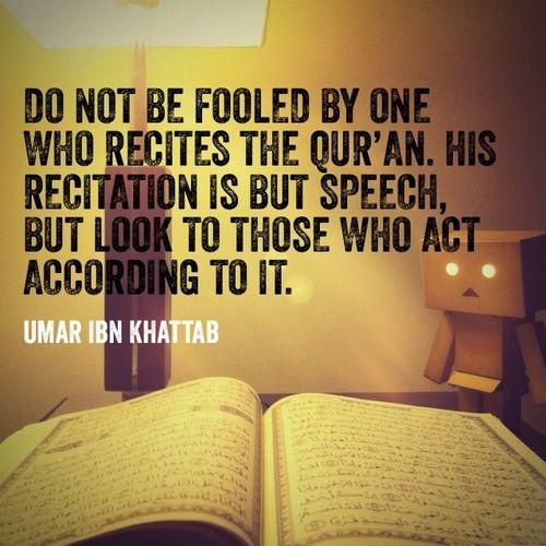 umar ibn khattab, islam, wisdom.