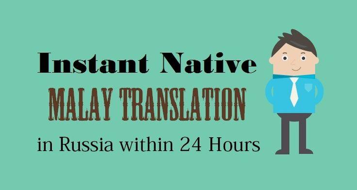 malaysian language translator - photo #31