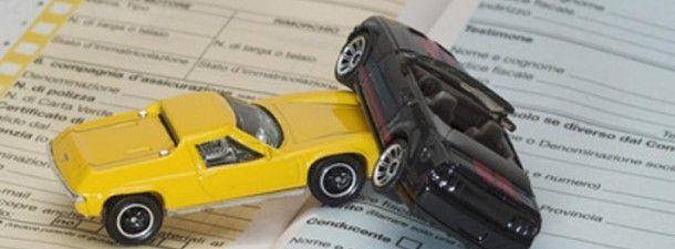 Quando si deve stipulare una polizza assicurativa solitamente si cerca di risparmiare. Così si va in...