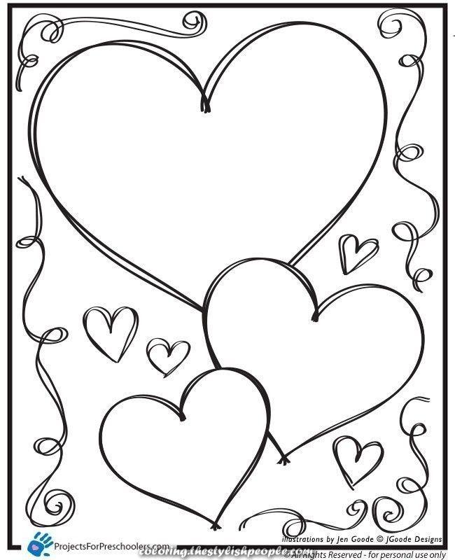 malvorlagen vatertag romantik  tiffanylovesbooks