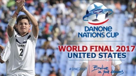 The Danone Nations Cup World Final Comes to the U.S. for the First Time - https://making-time.com/the-danone-nations-cup-world-final-comes-to-the-u-s-for-the-first-time/?utm_content=buffer2d593&utm_medium=social&utm_source=pinterest.com&utm_campaign=buffer