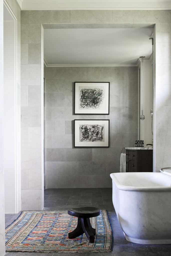 102 Best Bathrooms Images On Pinterest Bathrooms
