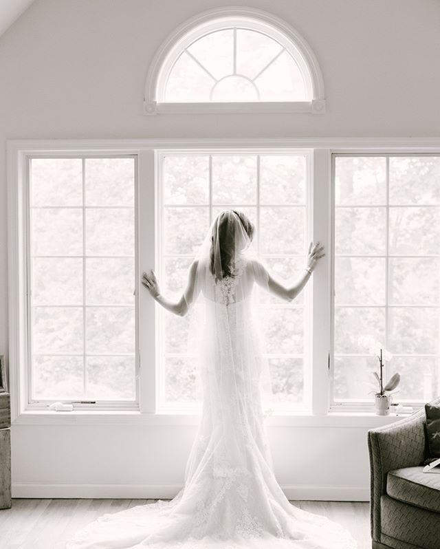 New Jersey Wedding Photographer Nj Weddings Bride Groom Monmouth County Photographer Wedding Photography Wedding Bride Poses Wedding Classic Bridal Poses