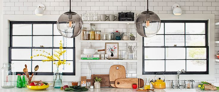 schoolhouse electric and supply co.  Period Lighting | Modern Lighting, Furniture, Hardware | Schoolhouse Electric & Supply Co.