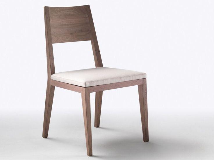 Sedie flexform ~ 89 best furniture flexform images on pinterest 3 4 beds couches