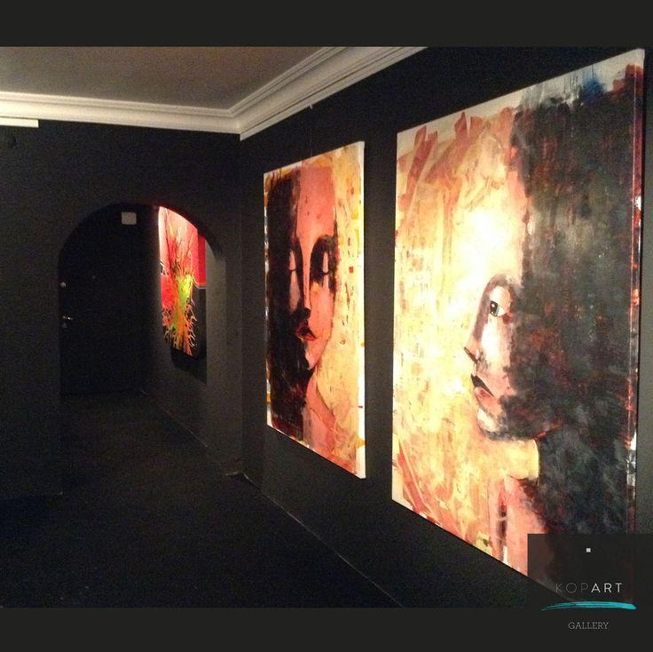 kopart gallery, art,canvas,paint #art #sanat #gallery #galeri #black #white #bw #blackandwhite #paint #kopartgallery #istanbul #tablo #illustration #drawing #draw #artist #sketch #sketchbook #paper #artsy  #masterpiece #creative #graphic #graphics #artoftheday #sculpture #canvas #painting #modernrart #gallery