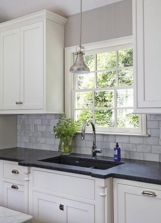 17 Best Ideas About Aqua Kitchen On Pinterest Color