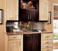 wet bar furniture ikea home bar design