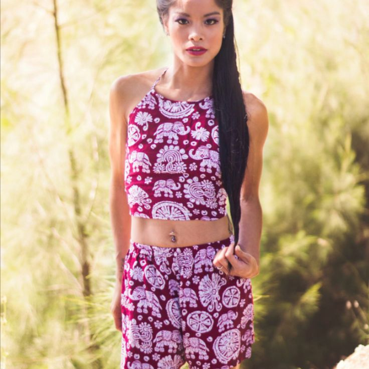 How cute is the Ellie set due in store next week! Let us know if you want to preorder