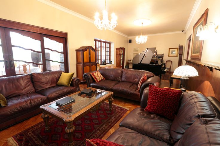 http://www.go2global.co.za/listing.php?id=2325&name=Kleinkaap+Boutique+Hotel