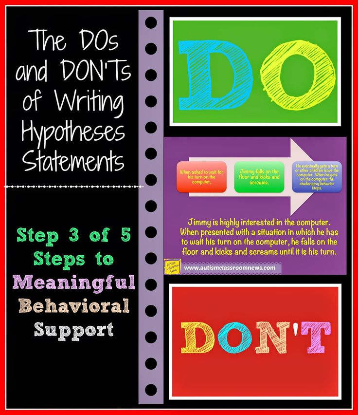66 best Autism Behavior Support images on Pinterest Autism - behavior intervention plan