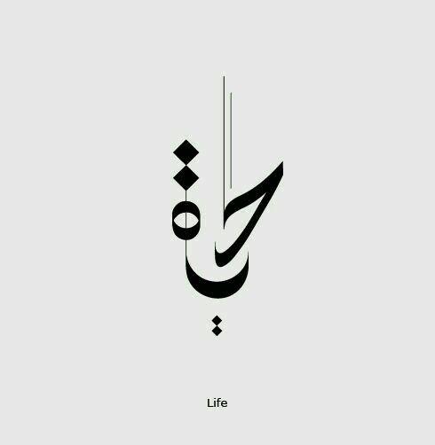 Les 25 meilleures id es concernant tatouage juif sur pinterest tatouages en h breu tatouages - Calligraphie arabe tatouage ...