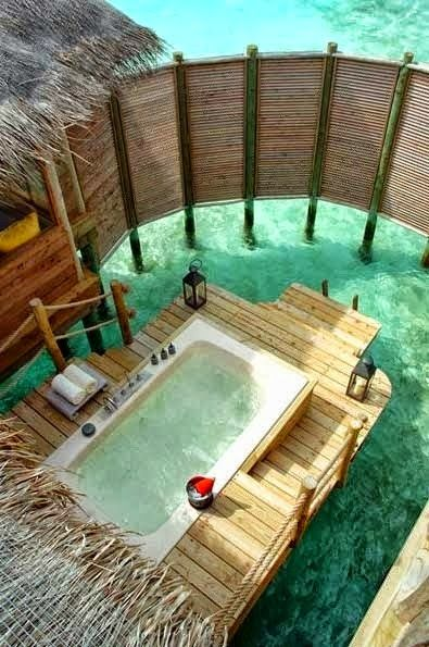The Best Suites in the World - Picz Mania