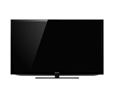 "Sony 46"" LED HX750 Internet TV"