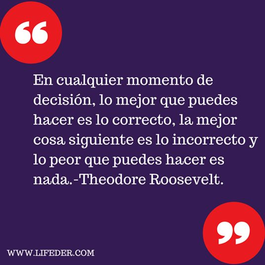 239 Best Images About FRASES2015 On Pinterest