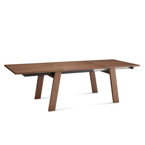 Must-xl Rectangular Extension Table