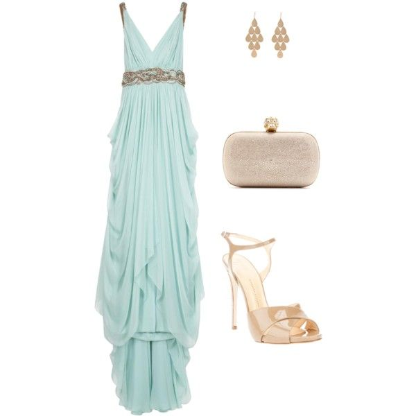Soooo i may have also designed a prom outfit for @Lexi Kelson hahha i could just see you wearing this :D