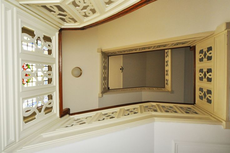 Huis te koop: Alexander Gogelweg 8 2517 JH Den Haag [funda]