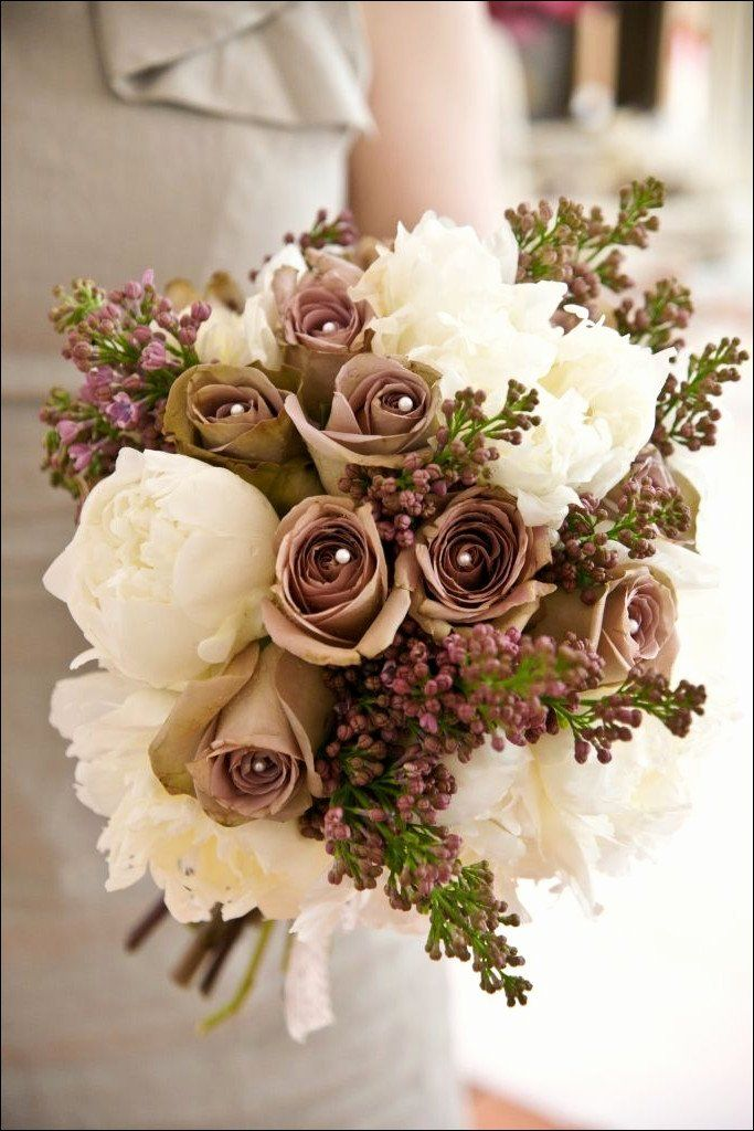 Wedding Bouquet Autumn Fresh Pretty O D Pinterest Wedding Weddings And White Bouquets Vinta Flower Centerpieces Wedding Fresh Wedding Bouquets Wedding Bouquets