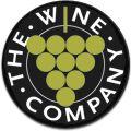 Sparkling Wine vs Champagne: The Wine Company