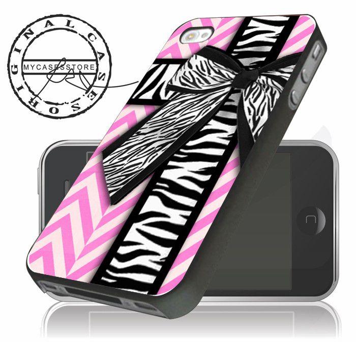 Chevron for iPhone 4 5 5c 6 Plus Case, Samsung Galaxy S3 S4 S5 Note 3 – mycasesstore