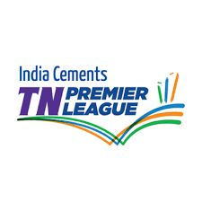 Tamil Nadu Premier League 2016 Results & TNPL Points Table[TNPL] Points Table Tamil Nadu Premier League 2016 Teams Standings & Position. Today Updated Points Table Tamil Nadu Premier League 2016