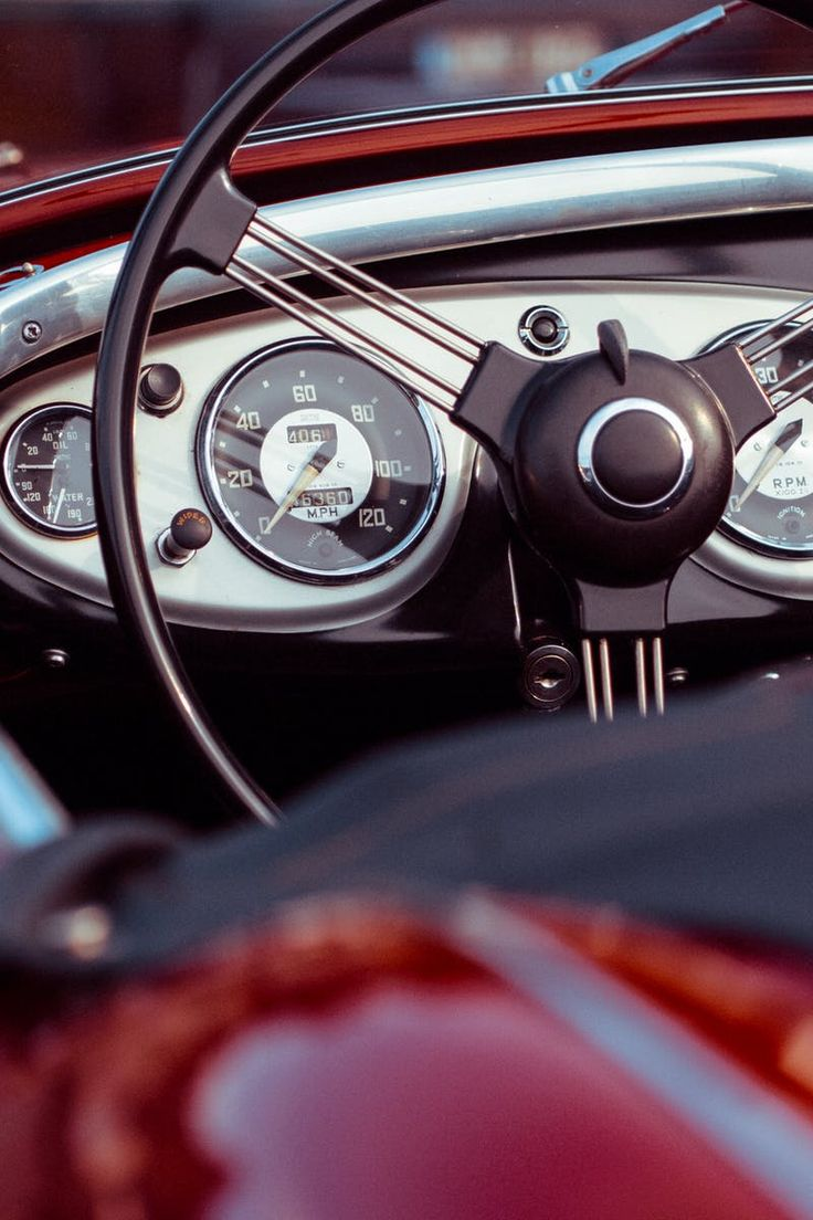 122 best classic cars images on Pinterest | Classic trucks ...