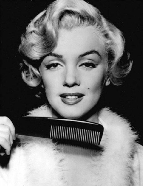 Comb.. Marilyn my love Marilyn monroe photos, Rare
