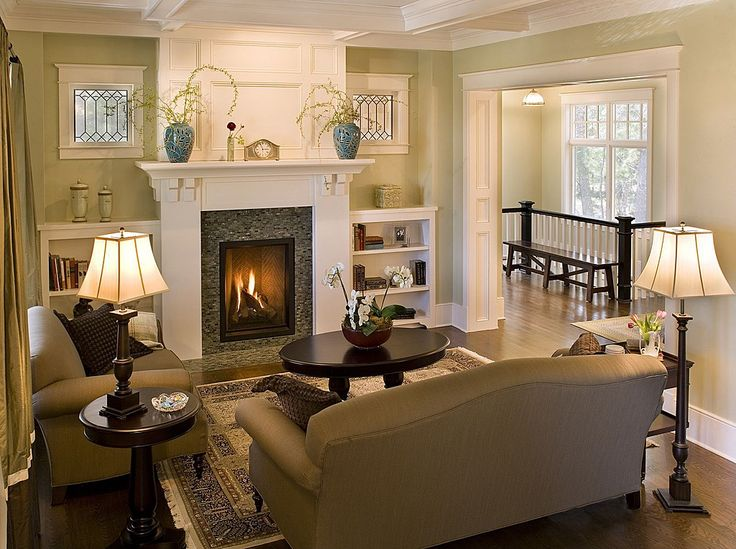 Living Room With Fireplace And Windows best 25+ fireplace between windows ideas only on pinterest