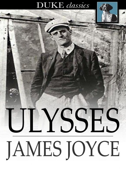 James Joyce's novel Ulysses is said to be one of the most important works in Modernist literature. It details Leopold Bloom's passage through Dublin on an ordinary day: June 16, 1904. Causing controversy, obscenity trials and heated debates, Ulysses is a pioneering work that brims with puns, parodies, allusions, stream-of-consciousness writing and clever structuring. Modern Library ranked it as number one on its list of the twentieth century's 100 greatest English-language novels and Martin…