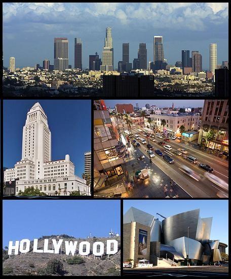 Los AngelesFavorite Places, America, Angels Enjoy, Beautiful Places, Places I D, Los Angeles, Amazing Places, Los Angels, Angels Downtown