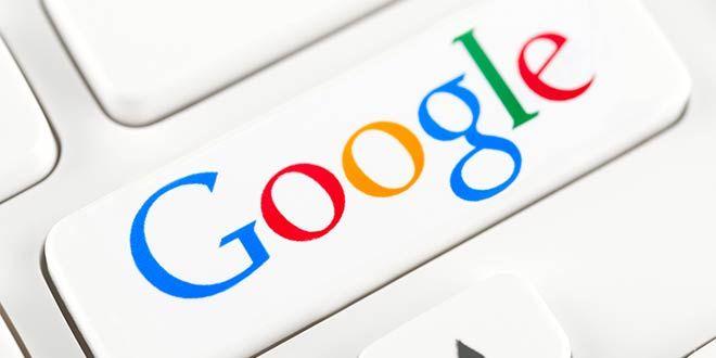 Google'ın 1 nisan şakaları oldukça meşhur. Büyük arama motoru Google, bu yıl da 1 Nisan şakasını es ...
