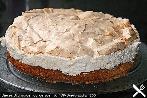 Australischer Apfelkuchen, ein sehr schönes Rezept aus der Kategorie Kuchen. Bewertungen: 14. Durchschnitt: Ø 4,1.