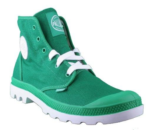 palladium.endless-shoes-online.com