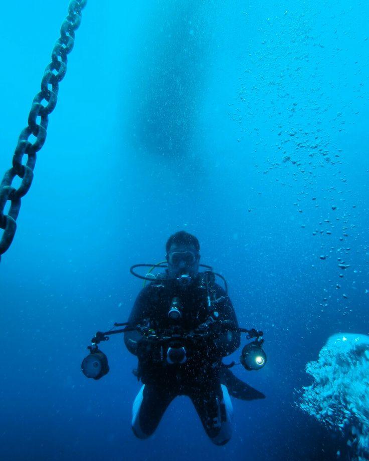 Ayvalık dalış okulu - ida dalış merkezi #scuba #scubadiving #diving #underwater #dalisnoktam #ayvalikdalis #ayvalikscuba #daliskursu #idadalismerkezi www.idadiving.com