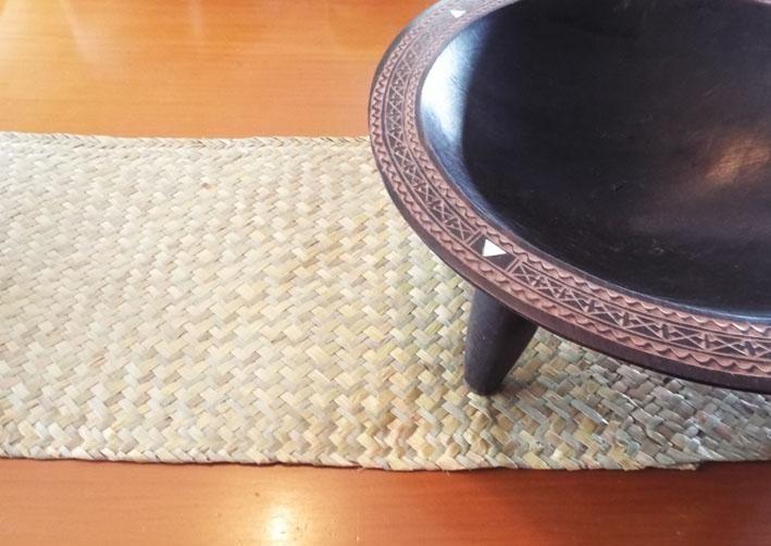 Flax+Table+Runner+NZ  http://www.shopenzed.com/flax-table-runner-nz-xidp1307416.html